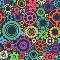 37537738-seamless-pattern-pinions.jpg