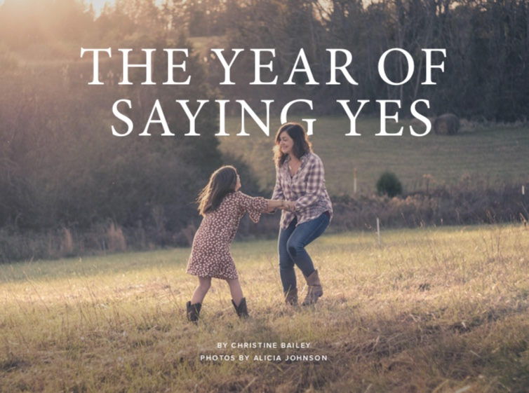 year of saying yes.jpeg