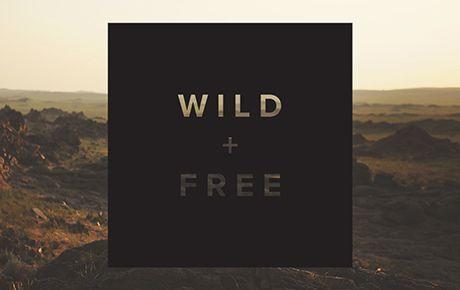 wild+free logo.jpg