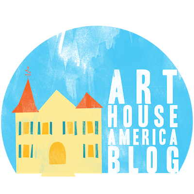 arthouseamericablog.png