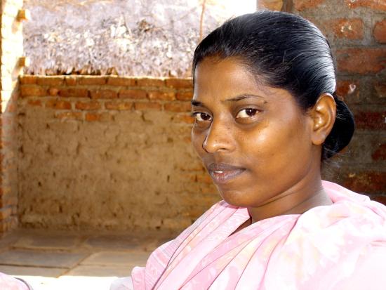 India Jan 05 187.jpg