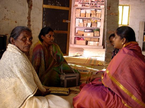 India Jan 05 318.jpg