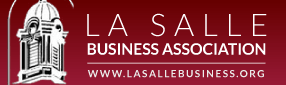 LaSalle Business Assoc.