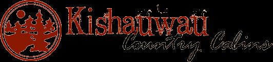 Kishauwau Cabins