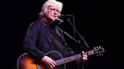Chip Taylor