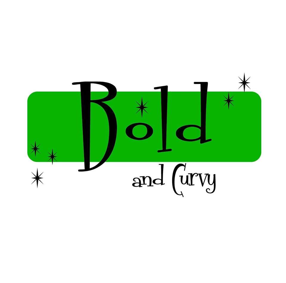 Bold & Curvy