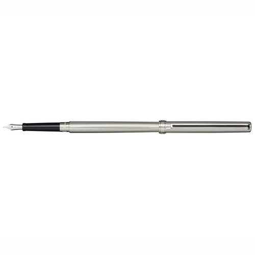 SAILOR — Modern & Vintage Pen Specialist | Penfriend co uk