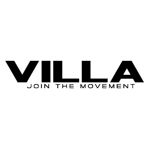 Villa sponsor.png