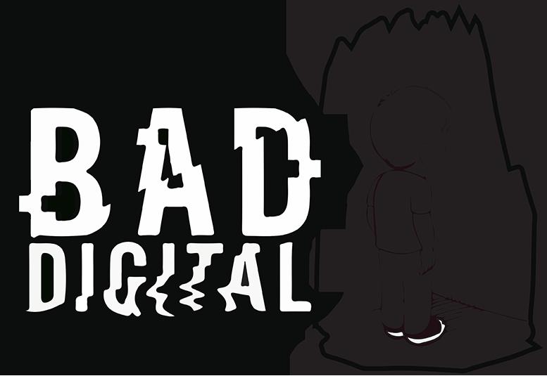 Bad_Digital_Logo_Out_Line web.png