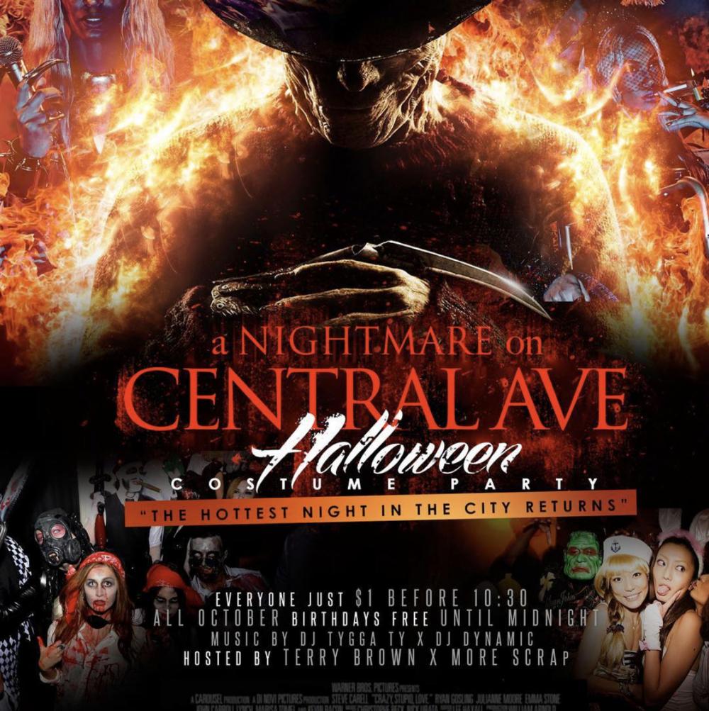 Halloween_Party_Tilt_Nightclub.jpg