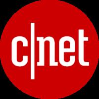 Cnet logo.png