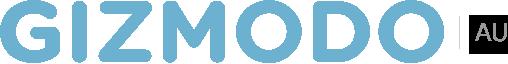 header_logo_gizmodo.png