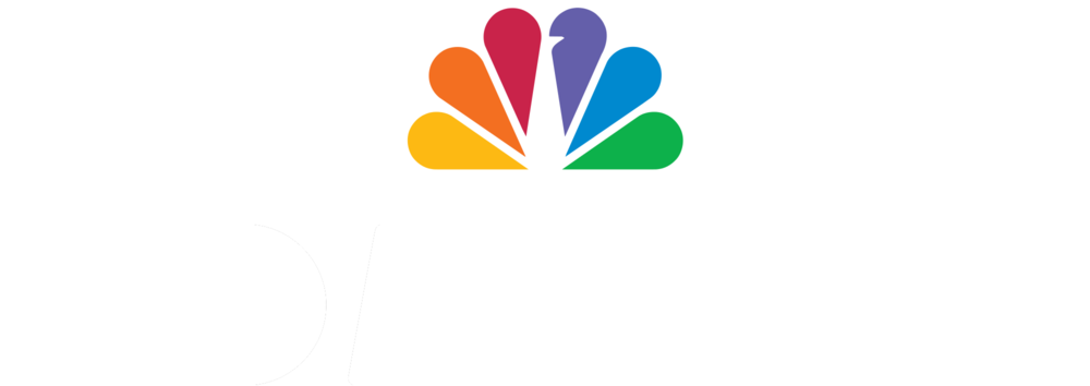 comcast_logo-white.png