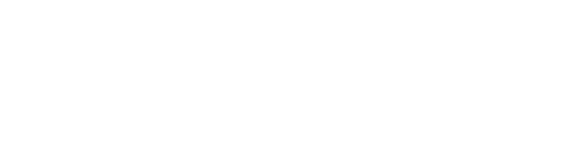 fitbit-white.png