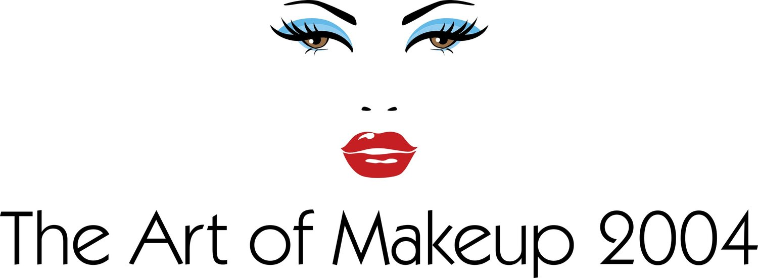 The Art Of Makeup 2004