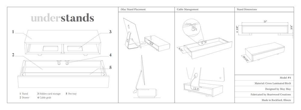 Instructions #4.1.jpg