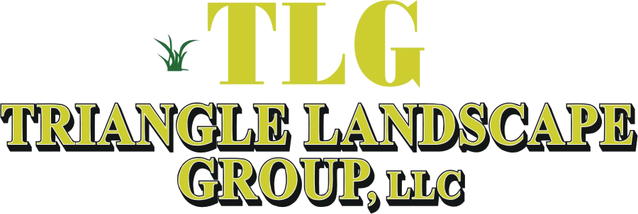 Triangle Landscape Group, LLC