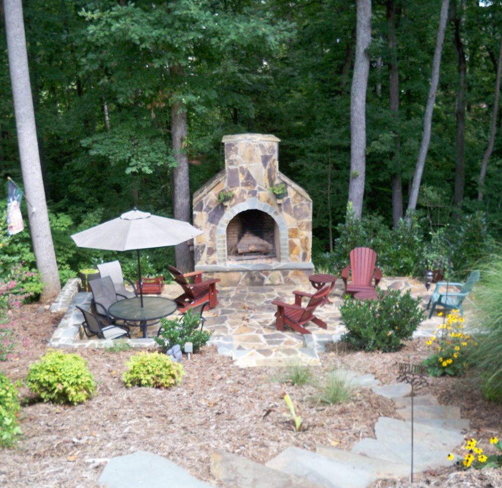 TLG-Outdoor-Fireplace