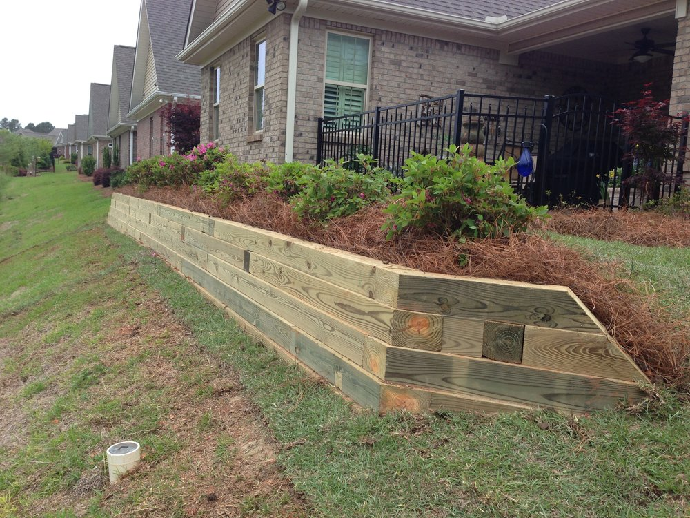 TLG-Retaining-Wall.JPG