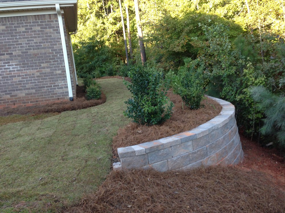 TLG-Retaining-Wall-After-3.JPG