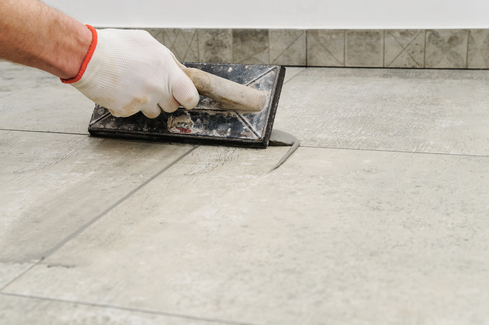 Grouting Porcelain Tile Floors (Medium Size).jpg