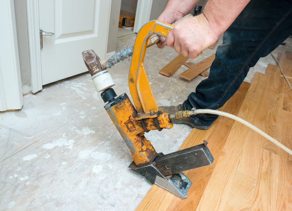 Installing Nail Down Hardwood Flooring (2) (Medium Size).jpg
