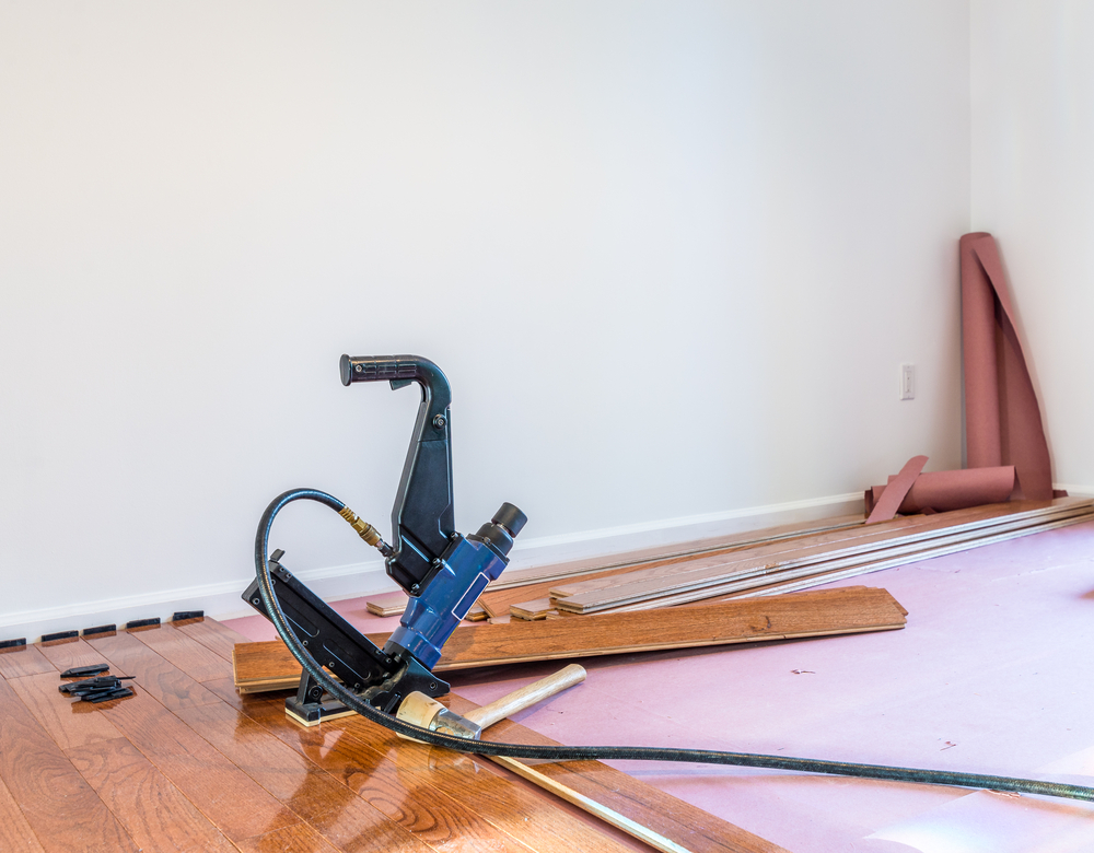 Installing Nail Down Hardwood Flooring (3) (Medium Size).jpg