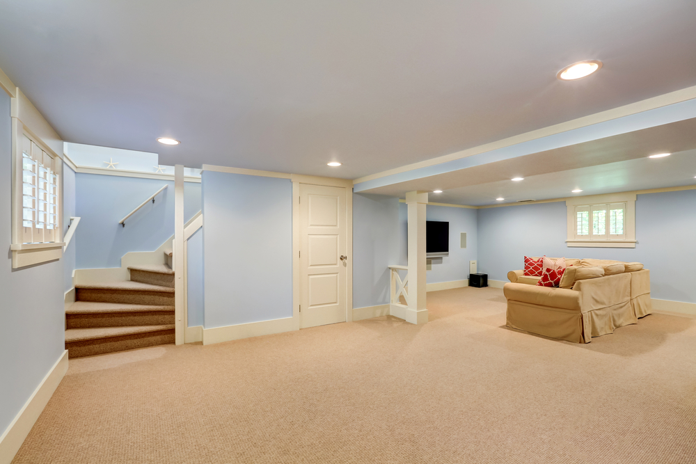New Carpeting Laid in Family Room (Medium Size).jpg