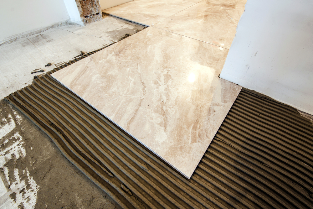Large Format Porcelain Tile Installed Over Concrete (Medium Size).jpg