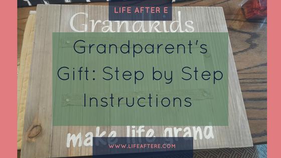 blog-image-grandparents-gift.png