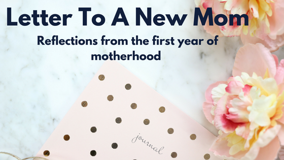 Blog-post-image-letter-to-a-new-mom.png