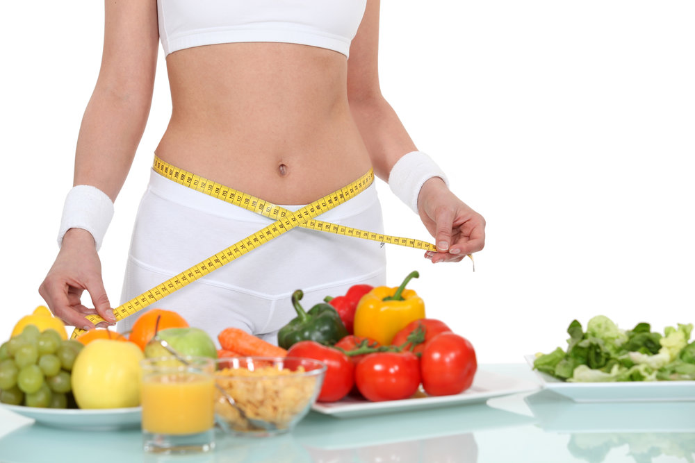 How quick can you lose weight on a vegan diet