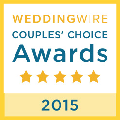 BCA2015-Wedding-Wire.jpg