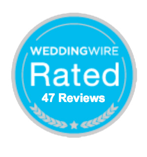 wedding-wire-reviews-47-BAC.jpg