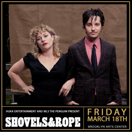 shovels_and_rope_800x800.jpg