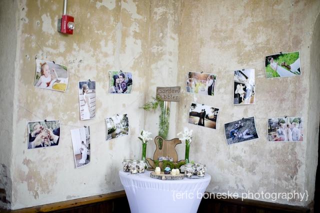 bac_summer_wedding_show-51.jpg