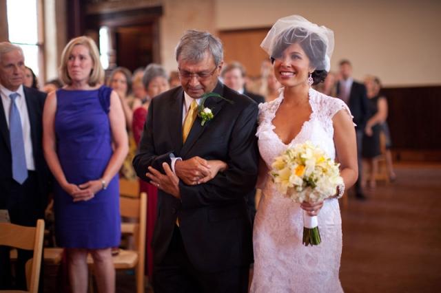 a&j---wed---cer-53.jpg