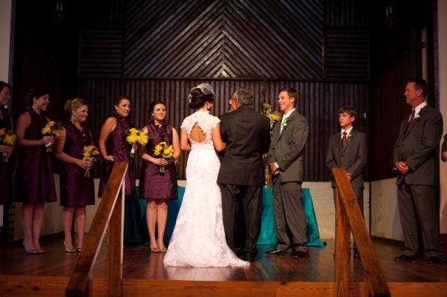 a&j---wed---cer-57.jpg