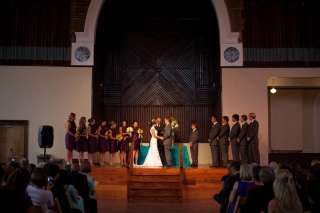 a&j---wed---cer-61.jpg