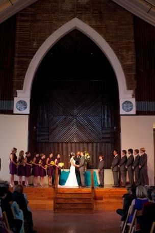 a&j---wed---cer-63.jpg