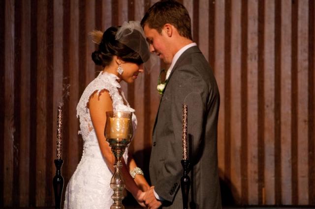 a&j---wed---cer-79.jpg