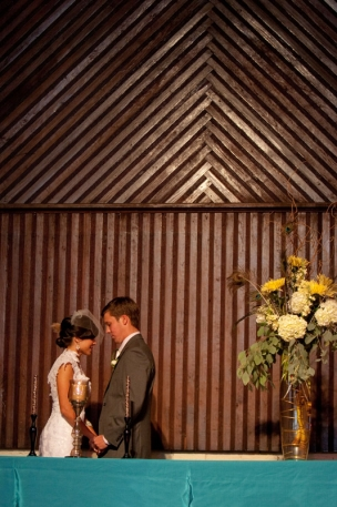 a&j---wed---cer-83.jpg