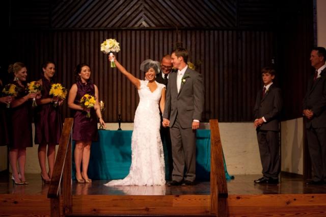 a&j---wed---cer-131.jpg