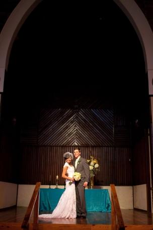 a&j---wed---cer-151.jpg