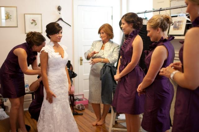 a&j---wed---gr-259.jpg