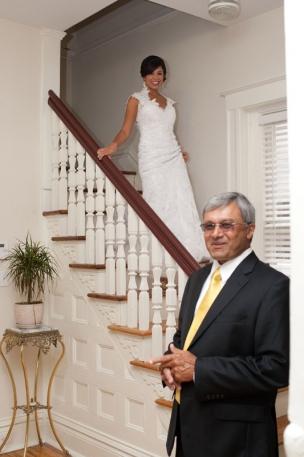 a&j---wed---gr-324.jpg