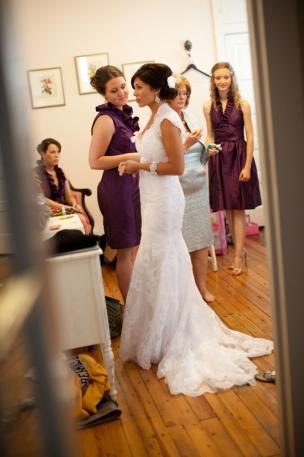 a&j---wed---gr-298.jpg