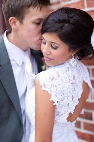 a&j---wed---post-143.jpg