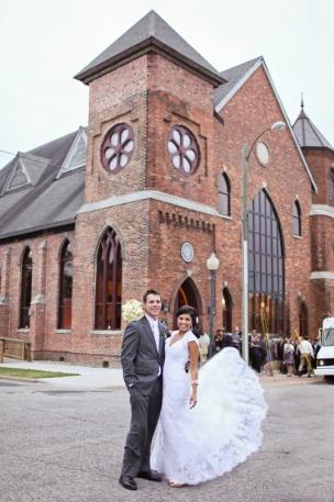 a&j---wed---post-147e2.jpg