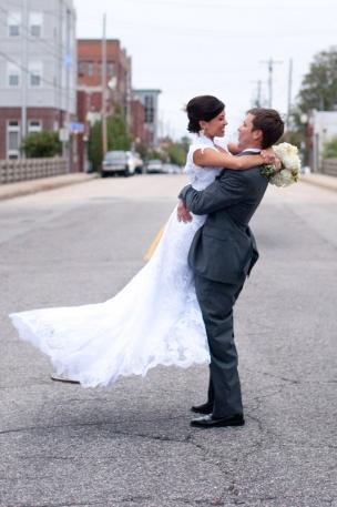 a&j---wed---post-152.jpg